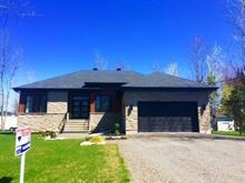 Maison à vendre à Granby, Montérégie, 108, Rue de Lévis, 11441276 - Centris