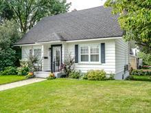 Maison à vendre à Beauport (Québec), Capitale-Nationale, 2695, Avenue  Saint-David, 14859253 - Centris