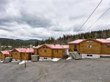 Quadruplex à vendre à Saint-David-de-Falardeau, Saguenay/Lac-Saint-Jean, 139 - 151, Route du Valinouët, 25585281 - Centris