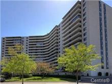 Condo for sale in Chomedey (Laval), Laval, 2555, Avenue du Havre-des-Îles, apt. 1103, 24626415 - Centris