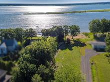 Lot for sale in Lavaltrie, Lanaudière, Rue de la Part-des-Anges, 25033273 - Centris