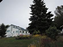 House for sale in Trois-Pistoles, Bas-Saint-Laurent, 74, Chemin de la Grève-Fatima, 24213421 - Centris