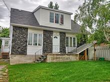 Duplex à vendre à Gatineau (Gatineau), Outaouais, 5, Rue  Lina, 27820497 - Centris