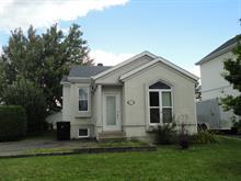 Maison à vendre à Saint-Jean-sur-Richelieu, Montérégie, 491, Rue  Bourguignon, 28023320 - Centris