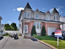 House for sale in Sainte-Rose (Laval), Laval, 484, Rue  Médard-Bourgault, 24534428 - Centris