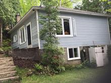 Maison à vendre à Saint-Mathieu-du-Parc, Mauricie, 201, Chemin du Lac-Gareau, 28241494 - Centris