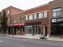 Duplex for sale in Villeray/Saint-Michel/Parc-Extension (Montréal), Montréal (Island), 7579 - 7581, Rue  Saint-Hubert, 22844253 - Centris