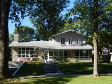 Maison à vendre à Joliette, Lanaudière, 153, Rue  Sir-Mathias-Tellier Sud, 26826815 - Centris
