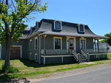 House for sale in L'Islet, Chaudière-Appalaches, 116, Chemin de la Petite-Gaspésie, 9727814 - Centris