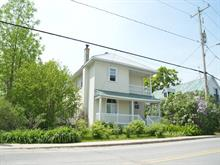 Maison à vendre à L'Île-du-Grand-Calumet, Outaouais, 174, Chemin des Outaouais, 18066720 - Centris