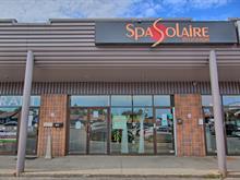 Commerce à vendre à Pierrefonds-Roxboro (Montréal), Montréal (Île), 4886, boulevard  Saint-Charles, 21569959 - Centris