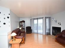 Condo for sale in Sainte-Catherine, Montérégie, 4440, boulevard  Saint-Laurent, apt. 108, 20337810 - Centris