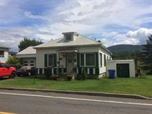 Maison à vendre à Sutton, Montérégie, 90, Rue  Principale Sud, 15051161 - Centris