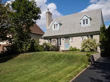 Maison à vendre à Charlesbourg (Québec), Capitale-Nationale, 6300, Rue de Pise, 21399908 - Centris