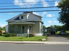 House for sale in Deschaillons-sur-Saint-Laurent, Centre-du-Québec, 375, 12e Avenue, 12072070 - Centris