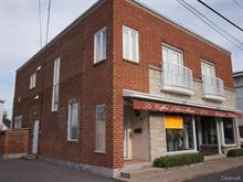 Commercial unit for rent in Boucherville, Montérégie, 637, boulevard  Marie-Victorin, 23389949 - Centris