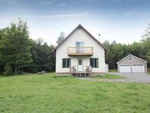 House for sale in Sainte-Brigitte-de-Laval, Capitale-Nationale, 60, Rue des Neiges, 10039045 - Centris