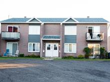 4plex for sale in Drummondville, Centre-du-Québec, 2030, Rue du Colibri, 24829297 - Centris