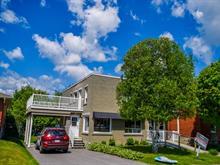 Maison à vendre à Fleurimont (Sherbrooke), Estrie, 241 - 243, Rue  Codère, 13807316 - Centris