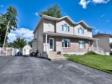 House for sale in Gatineau (Gatineau), Outaouais, 32, Rue de la Barque, 16010343 - Centris