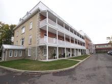 Condo à vendre à Les Chutes-de-la-Chaudière-Est (Lévis), Chaudière-Appalaches, 171, Rue de Saint-Romuald, app. 310, 12284078 - Centris