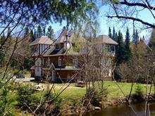 Maison à vendre à Val-des-Lacs, Laurentides, 5, Chemin  Janelle, 24550856 - Centris