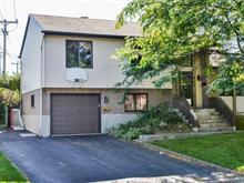 House for sale in L'Île-Bizard/Sainte-Geneviève (Montréal), Montréal (Island), 865, Rue  Thibaudeau, 26583916 - Centris
