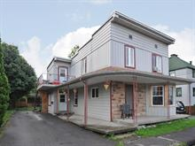 Triplex for sale in Salaberry-de-Valleyfield, Montérégie, 137 - 137B, Rue  Saint-Jean-Baptiste, 18335250 - Centris