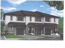 Maison à vendre à L'Île-Bizard/Sainte-Geneviève (Montréal), Montréal (Île), 16773, boulevard  Gouin Ouest, 10845293 - Centris