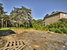 Terrain à vendre à Aylmer (Gatineau), Outaouais, 121, Rue  Coleman, 15744568 - Centris