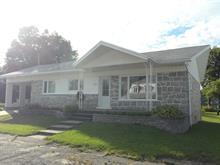 Maison à vendre à Saint-Lazare-de-Bellechasse, Chaudière-Appalaches, 142, Rue  Saint-Georges, 11418685 - Centris