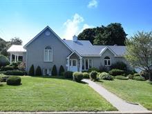House for sale in Rigaud, Montérégie, 5, Rue de Lourdes, 28070852 - Centris