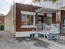 House for sale in Villeray/Saint-Michel/Parc-Extension (Montréal), Montréal (Island), 7724, Rue  Fabre, 15470431 - Centris