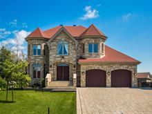 Maison à vendre à Saint-Hubert (Longueuil), Montérégie, 3400, Rue  La Durantaye, 22020670 - Centris