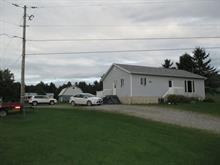 Maison à vendre à Chesterville, Centre-du-Québec, 3851, Rang  Roberge, 19329894 - Centris