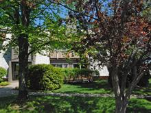 Condo for sale in Beaupré, Capitale-Nationale, 351, Rue du Plateau, apt. A-9, 14555168 - Centris