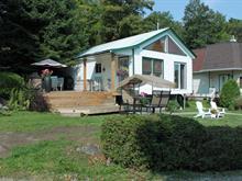 Maison à vendre à Lac-Simon, Outaouais, 1212, Chemin du Tour-du-Lac, 15243721 - Centris