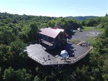 Hobby farm for sale in Saint-Paul-d'Abbotsford, Montérégie, 206, Mont Yamaska, 17779480 - Centris