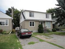Triplex à vendre à Hull (Gatineau), Outaouais, 170, boulevard  Moussette, 18923882 - Centris