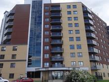 Condo for sale in Saint-Laurent (Montréal), Montréal (Island), 2240, boulevard  Thimens, apt. 554, 28211609 - Centris