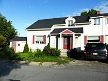 Maison à vendre à Témiscaming, Abitibi-Témiscamingue, 155, Rue  Boucher, 19638644 - Centris