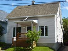 House for sale in Jonquière (Saguenay), Saguenay/Lac-Saint-Jean, 2631, Rue  Saint-Dominique, 22643527 - Centris