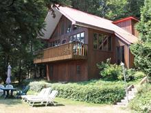 Maison à vendre à Lac-Simon, Outaouais, 1252, 4e Rang Sud, 28743722 - Centris