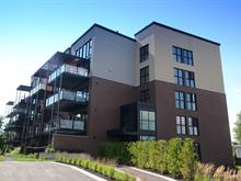 Condo for sale in Charlemagne, Lanaudière, 259, Rue  Notre-Dame, apt. 303, 22813213 - Centris