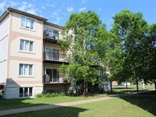 Condo à vendre à Vaudreuil-Dorion, Montérégie, 514, Rue  Valois, app. 6, 27937661 - Centris