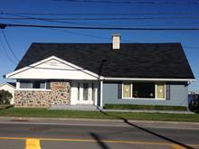 House for sale in Gaspé, Gaspésie/Îles-de-la-Madeleine, 40, boulevard  Renard Ouest, 23113269 - Centris