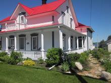 Maison à vendre à Lotbinière, Chaudière-Appalaches, 7566, Route  Marie-Victorin, 16370665 - Centris
