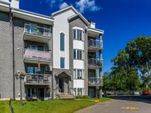 Condo for sale in Sainte-Thérèse, Laurentides, 180, Place  Brosseau, apt. 402, 15693381 - Centris