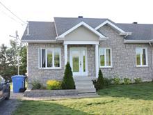 Maison à vendre à Saint-Victor, Chaudière-Appalaches, 207, Rue  Doyon, 27790461 - Centris