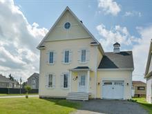House for sale in Mirabel, Laurentides, 9240, Rue  Alexandre-Tassé, 13293597 - Centris